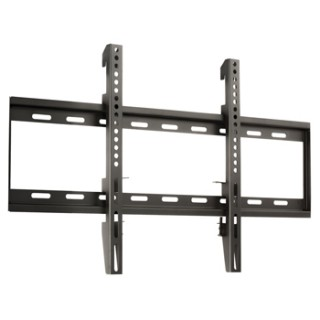 """TV beugel KNM-LF10 (42"""" t/m 65"""") zilver"""
